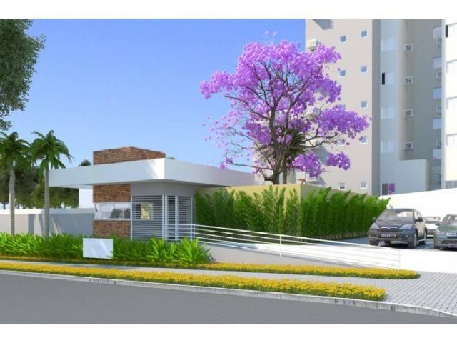 Apartamento à venda com 3 dormitórios em Jardim bom clima, Cuiaba cod:20355