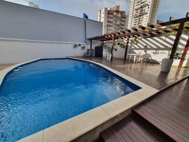 Apartamento à venda com 2 dormitórios em Duque de caxias i, Cuiaba cod:24001 - Foto 3