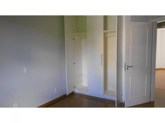 Apartamento à venda com 4 dormitórios em Santa helena, Cuiaba cod:20942 - Foto 15