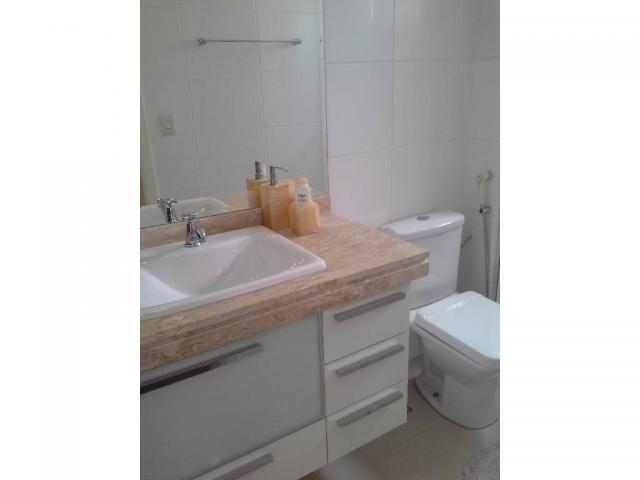 Apartamento à venda com 3 dormitórios em Jardim das americas, Cuiaba cod:20913 - Foto 14