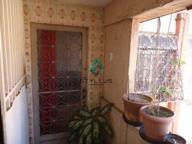Apartamento à venda com 2 dormitórios em Cascadura, Rio de janeiro cod:C22083 - Foto 20