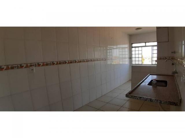 Apartamento para alugar com 2 dormitórios em Cidade alta, Cuiaba cod:23267 - Foto 3
