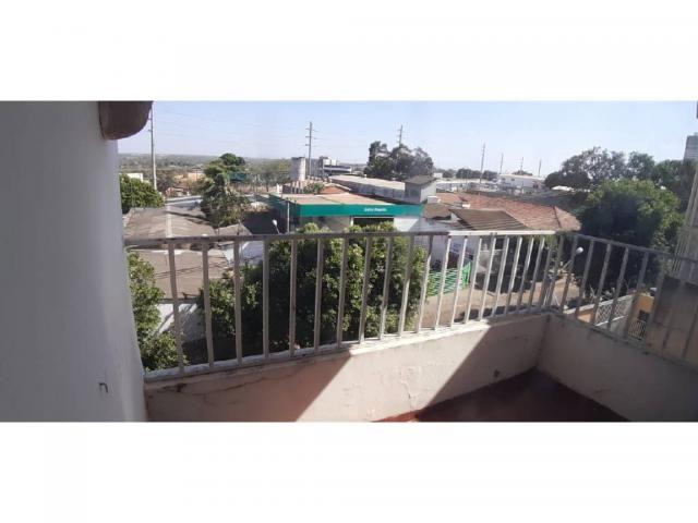 Apartamento para alugar com 2 dormitórios em Cidade alta, Cuiaba cod:23267 - Foto 10