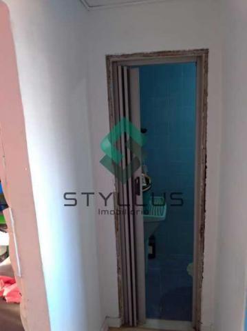 Apartamento à venda com 2 dormitórios em Cascadura, Rio de janeiro cod:C22083 - Foto 17