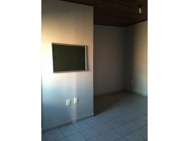 Casa à venda com 5 dormitórios em Jardim paulista, Cuiaba cod:20264 - Foto 16