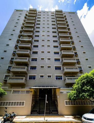 Apartamento à venda com 3 dormitórios em Sao dimas, Piracicaba cod:V139474 - Foto 19
