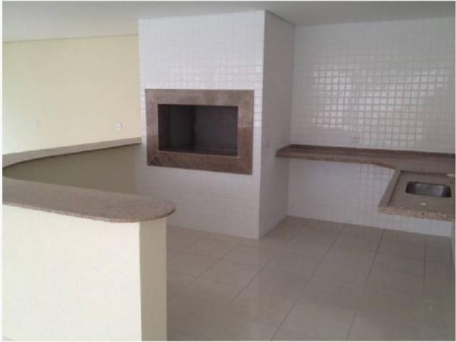 Apartamento à venda com 3 dormitórios em Duque de caxias ii, Cuiaba cod:21707 - Foto 17