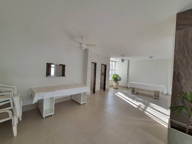 Apartamento à venda com 2 dormitórios em Duque de caxias i, Cuiaba cod:24001 - Foto 6
