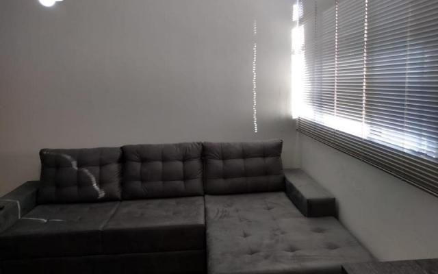 Apartamento Residencial Beta - Foto 5