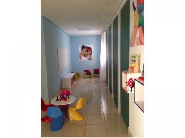 Apartamento à venda com 3 dormitórios em Duque de caxias ii, Cuiaba cod:21707 - Foto 18