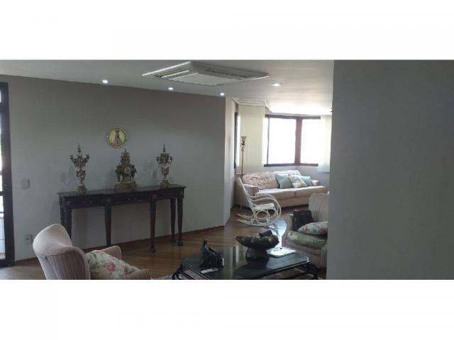 Apartamento à venda com 4 dormitórios em Quilombo, Cuiaba cod:23676 - Foto 14