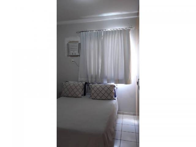 Apartamento à venda com 3 dormitórios em Eldorado, Cuiaba cod:23040 - Foto 10
