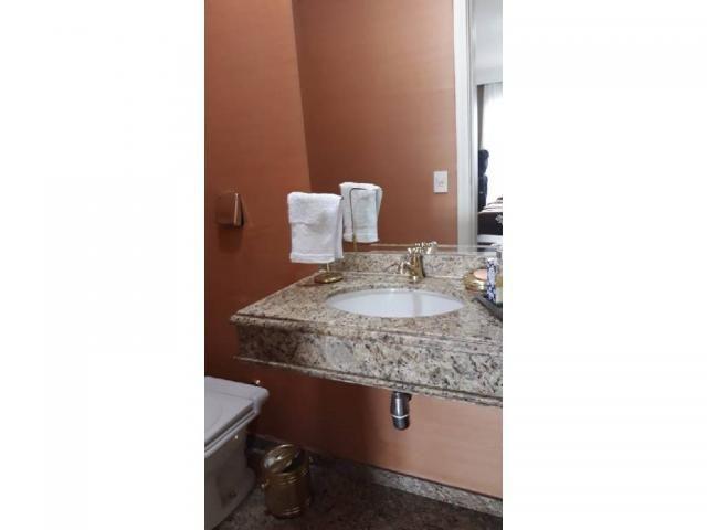 Apartamento à venda com 2 dormitórios em Santa rosa, Cuiaba cod:22974 - Foto 15