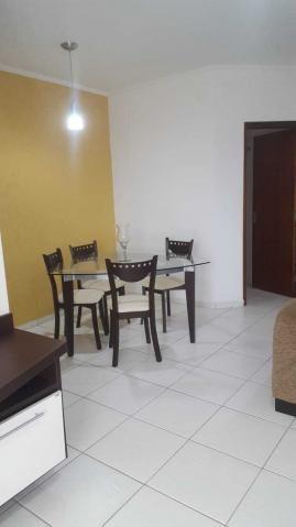 Apartamento à venda com 2 dormitórios em Jd três marias, Peruíbe cod:145323 - Foto 18