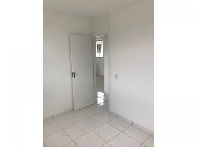 Apartamento à venda com 2 dormitórios em Parque atalaia, Cuiaba cod:23795 - Foto 14