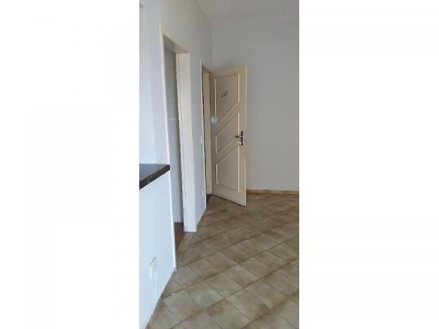 Apartamento para alugar com 2 dormitórios em Jardim alvorada, Cuiaba cod:23630 - Foto 13