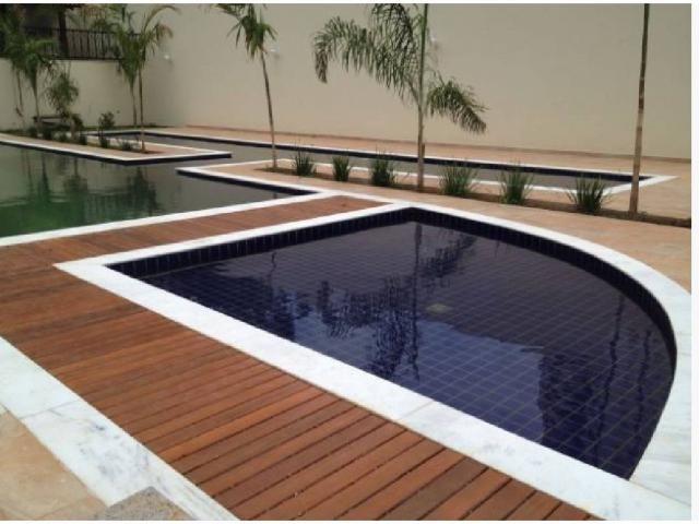 Apartamento à venda com 3 dormitórios em Duque de caxias ii, Cuiaba cod:21707 - Foto 9