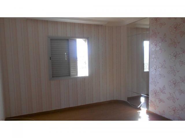 Apartamento à venda com 4 dormitórios em Santa helena, Cuiaba cod:20942 - Foto 7