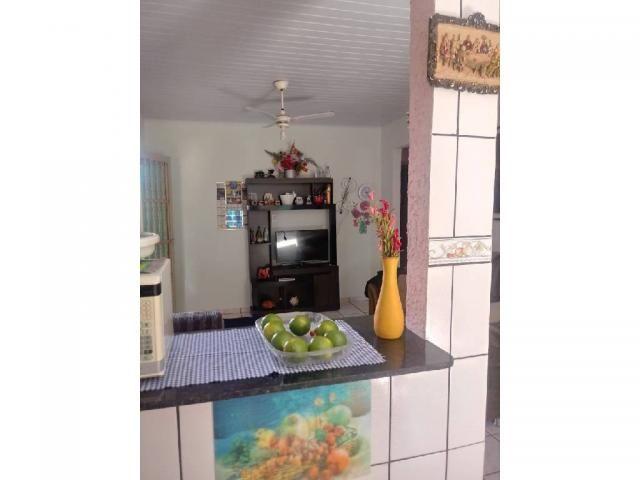 Casa à venda com 3 dormitórios em Nova fronteira, Varzea grande cod:21366 - Foto 7