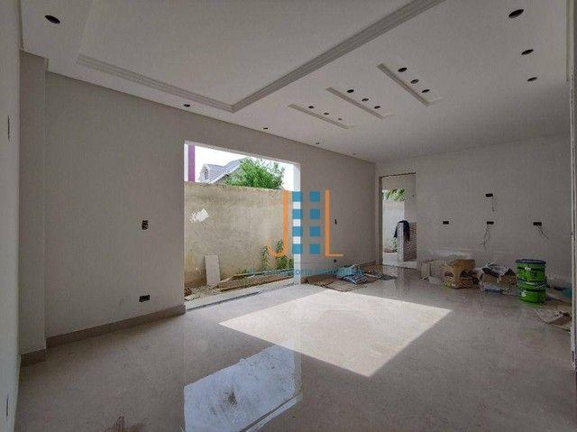 Curitiba - Casa de Condomínio - Umbará - Foto 5