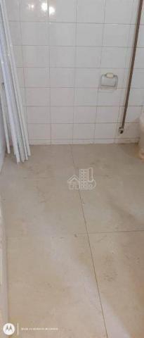 Apartamento com 2 dormitórios para alugar, 70 m² por R$ 1.000,00/mês - Ingá - Niterói/RJ - Foto 6