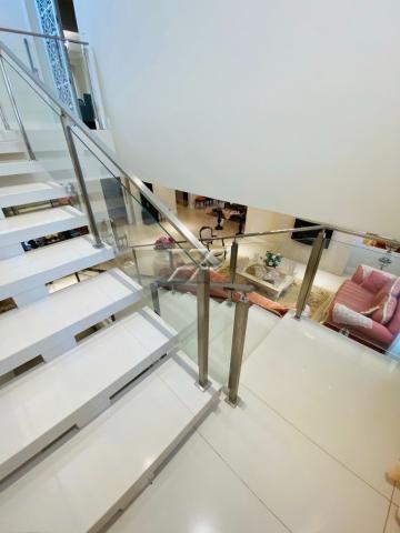 Casa de condomínio à venda com 4 dormitórios em Residencial florenca, Rio claro cod:9559 - Foto 8