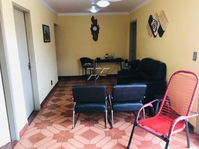 Casa à venda com 4 dormitórios cod:9220 - Foto 7