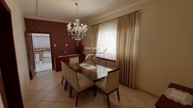 Casa à venda com 3 dormitórios em Consolação, Rio claro cod:9565 - Foto 7