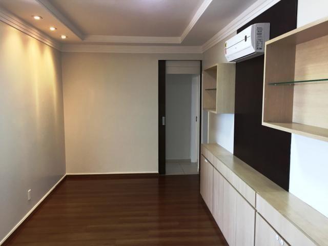 Apartamento para alugar com 4 dormitórios em Setor nova suiça, Goiânia cod:APA298 - Foto 2