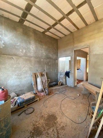 Casa para venda em Itamaraty - Anápolis - GO possui 150 metros quadrados com 3 quartos - Foto 5