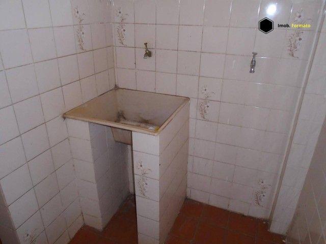 Aparatmento Res. Indaia com 03 dormitorios. - Foto 10
