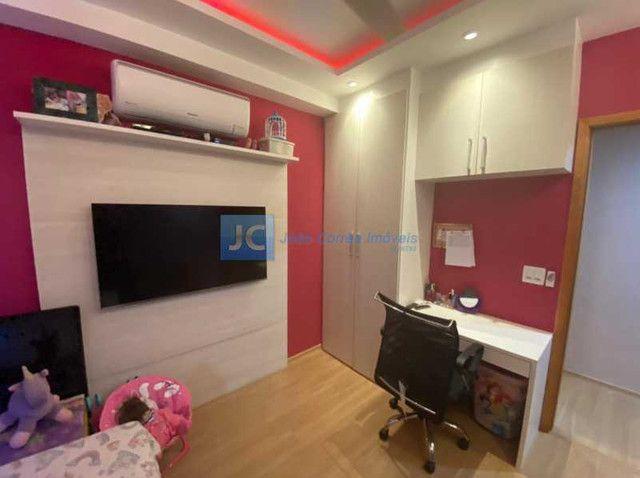 Apartamento à venda com 3 dormitórios cod:CBAP30118 - Foto 9
