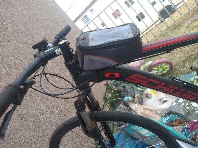 Bicicleta Schwinn Aro 29 - Foto 3
