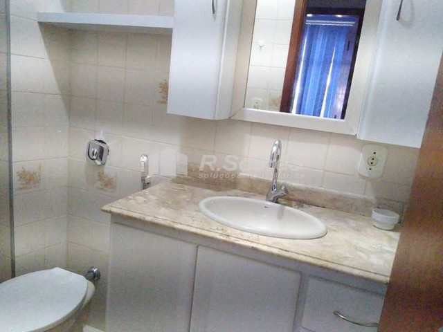 Apartamento à venda com 2 dormitórios cod:CPAP20562 - Foto 7
