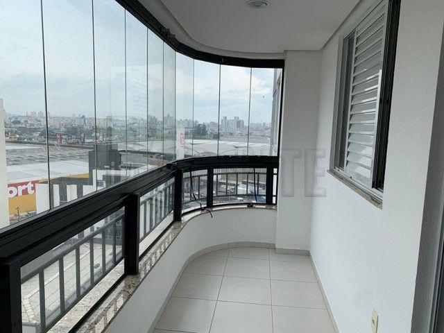 Apartamento à venda com 4 dormitórios em Kobrasol, São josé cod:82771