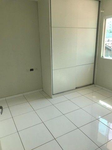 FH Casa duplex próximo ao Recanto Gaucho - Foto 11