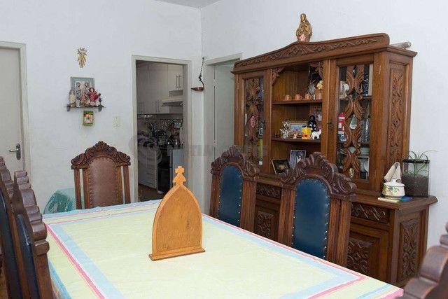 Apartamento à venda com 4 dormitórios em Santa efigênia, Belo horizonte cod:153149 - Foto 8