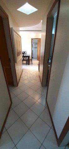 Apartamento à venda com 3 dormitórios em Campinas, São josé cod:82736 - Foto 5