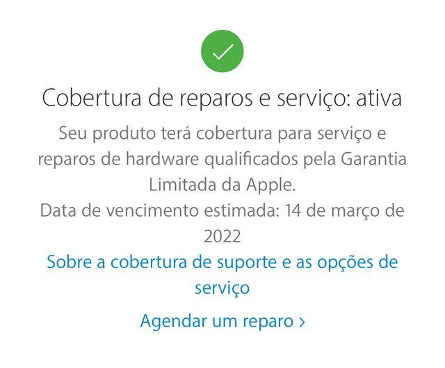 Airpods Apple 2 geração  - Foto 4