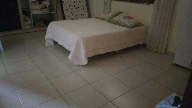 Casa à venda, 210 m² por R$ 650.000,00 - Guaribas - Eusébio/CE - Foto 14
