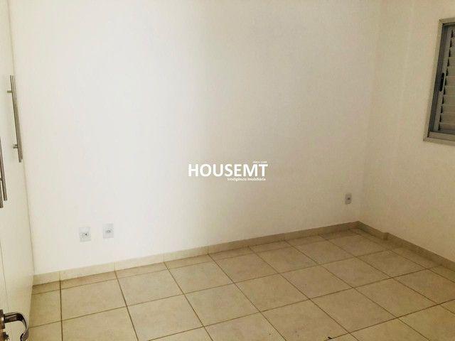 Apartamento com 3 quartos no bairro Jardim Califórnia - Foto 4