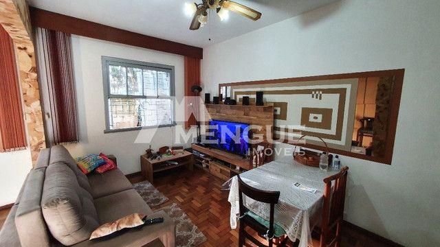 Apartamento à venda com 2 dormitórios em São sebastião, Porto alegre cod:11175 - Foto 3