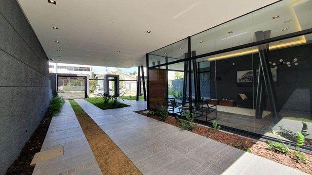 Apartamento à venda no bairro Jardim Lindóia - Porto Alegre/RS - Foto 3
