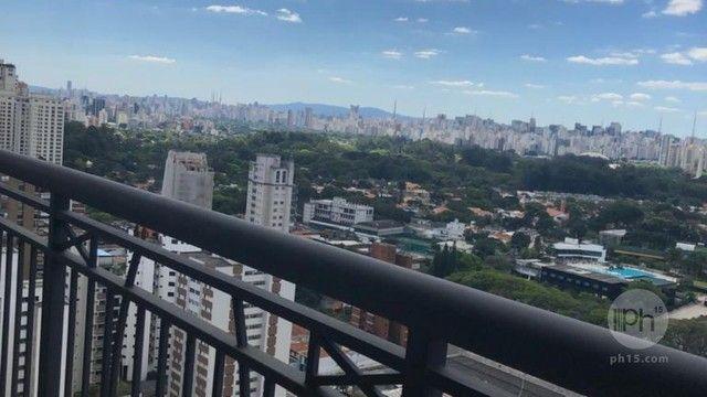 Vista Espetacular!! Condomínio Clube! - Foto 3