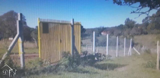 Terreno à venda em Vila etelvina, Itaara cod:10218 - Foto 3
