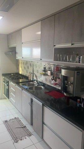 Condomínio autentic recife com 145 m² 03 suites  - Foto 5