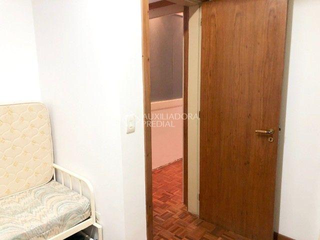 PORTO ALEGRE - Apartamento Padrão - Menino Deus - Foto 7