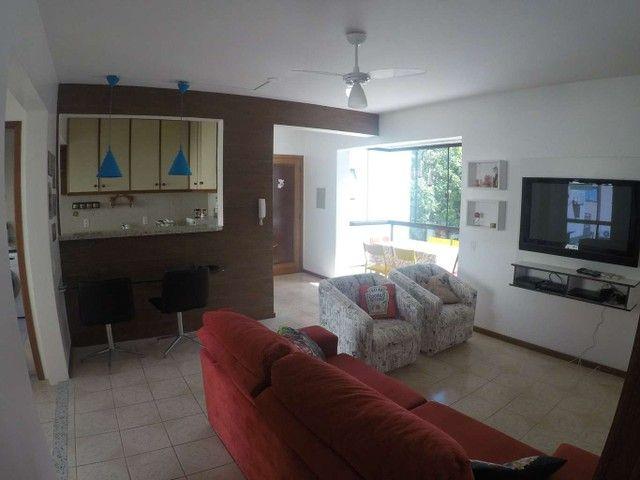 Apartamento à venda com 3 dormitórios em Ingleses, Florianópolis cod:198844 - Foto 9
