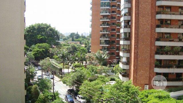 Excelente oportunidade em frente ao Parque Ibirapuera - Foto 4