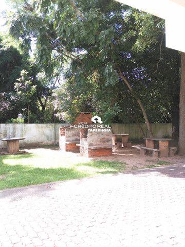 Apartamento para alugar com 2 dormitórios em Duque de caxias, Santa maria cod:10728 - Foto 3